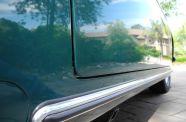 1960 Porsche 356 B-Roadster View 22