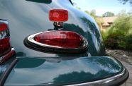 1960 Porsche 356 B-Roadster View 17