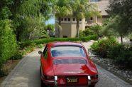 1966 Porsche 911 Coupe View 12