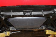 1966 Porsche 911 Coupe View 54