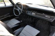 1971 Porsche 911S Coupe View 19