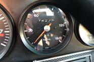 1971 Porsche 911S Coupe View 23
