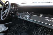 1971 Porsche 911S Coupe View 21