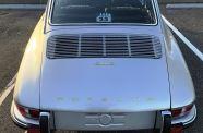 1971 Porsche 911S Coupe View 10