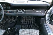 1971 Porsche 911S Coupe View 20