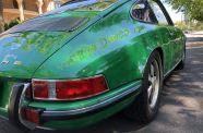 1970 Porsche 911E View 7