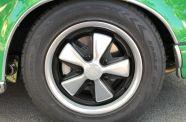 1970 Porsche 911E View 39