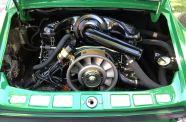 1970 Porsche 911E View 22