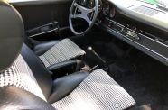 1970 Porsche 911E View 12