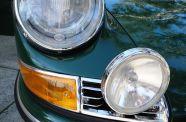 1966 Porsche 911 Coupe View 23