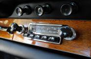 1966 Porsche 911 Coupe View 34