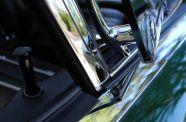 1966 Porsche 911 Coupe View 50