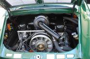 1966 Porsche 911 Coupe View 41