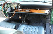 1966 Porsche 911 Coupe View 26