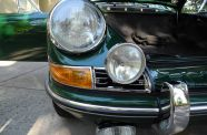 1966 Porsche 911 Coupe View 72