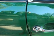 1966 Porsche 911 Coupe View 75