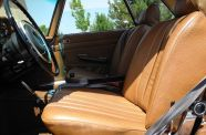 1969 Mercedes Benz 280SL View 24