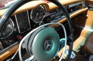 1969 Mercedes Benz 280SL View 25