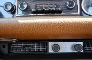 1969 Mercedes Benz 280SL View 31
