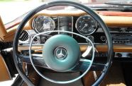 1969 Mercedes Benz 280SL View 26