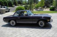 1969 Mercedes Benz 280SL View 20