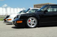The Midwestern Porsche 964 Turbo S Collection! 3 of 17! View 1
