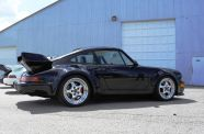 The Midwestern Porsche 964 Turbo S Collection! 3 of 17! View 11