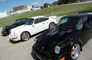 The Midwestern Porsche 964 Turbo S Collection! 3 of 17! View 14
