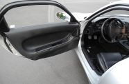 1993 Mazda RX7 Touring View 28