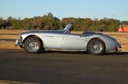 1960 Austin Healey 3000 MK1 View 17