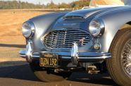 1960 Austin Healey 3000 MK1 View 18