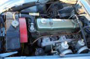 1960 Austin Healey 3000 MK1 View 19