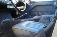 1960 Austin Healey 3000 MK1 View 27