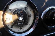 1960 Austin Healey 3000 MK1 View 28