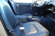1960 Austin Healey 3000 MK1 View 30