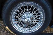 1960 Austin Healey 3000 MK1 View 34