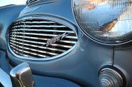 1960 Austin Healey 3000 MK1 View 37