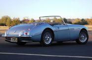 1960 Austin Healey 3000 MK1 View 11