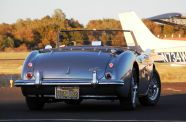 1960 Austin Healey 3000 MK1 View 8