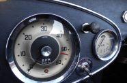 1960 Austin Healey 3000 MK1 View 44