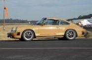 1978 Porsche 911SC  View 17
