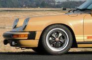 1978 Porsche 911SC  View 18