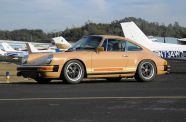 1978 Porsche 911SC  View 16