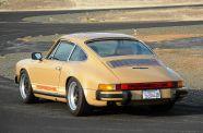 1978 Porsche 911SC  View 7