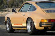 1978 Porsche 911SC  View 8