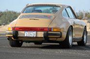 1978 Porsche 911SC  View 9