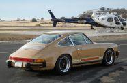 1978 Porsche 911SC  View 13