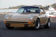 1978 Porsche 911SC  View 2