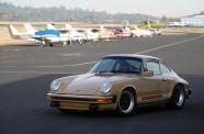 1978 Porsche 911SC  View 20