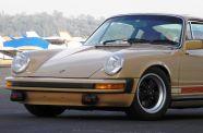 1978 Porsche 911SC  View 4